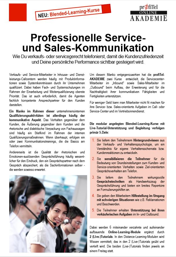 https://profitel.de/wp-content/uploads/Flyer-2020-professionelle-Service-und-Sales-Kommunikation.pdf