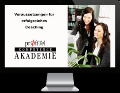 Die Kunden-Service & Service-Center-Spezialisten: Erfolgreiches Coaching