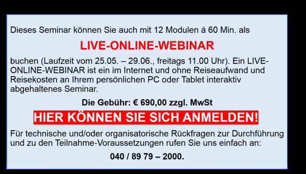 Webinar-Service-Telefonie