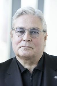 Wolfgang Wiencke
