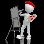 artist_painting_400_clr