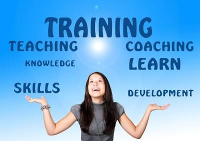 Welche Coaching-Methode ist für mich richtig?