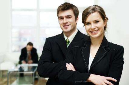 Der Blended Learning Kurs für Mitarbeiter